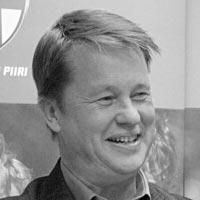 Jukka Talja