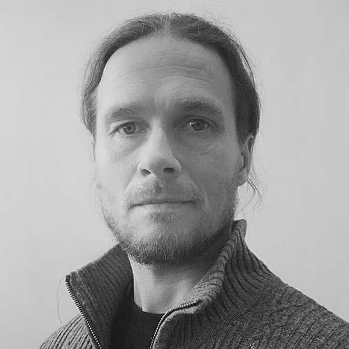 Jussi Poikonen